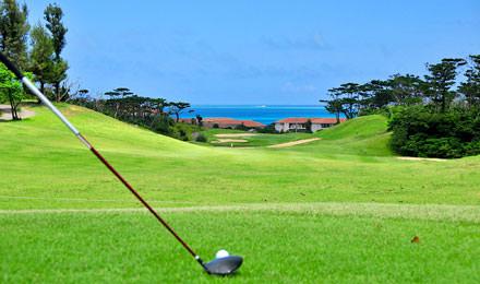 RISONARE Kohamajima <br> Country Club