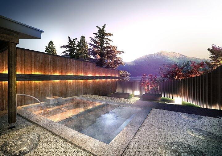 KAI Alps food hot spring  720