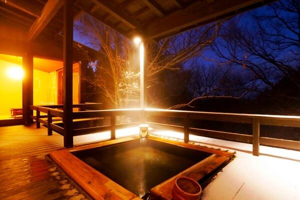 Snow Hoshino Resorts kaiaso01