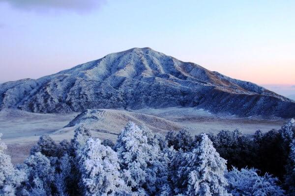Snow Hoshino Resorts kaiaso02
