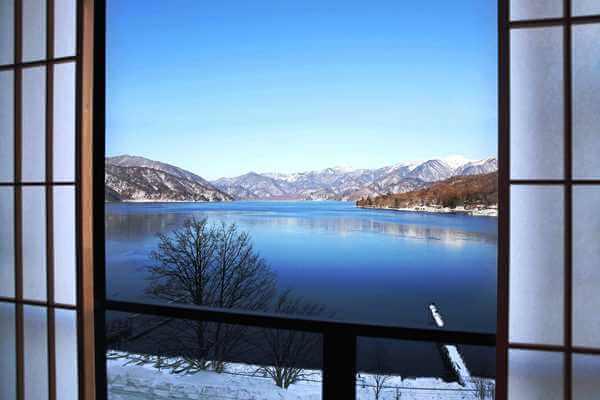 Snow Hoshino Resorts kainikko01jpg