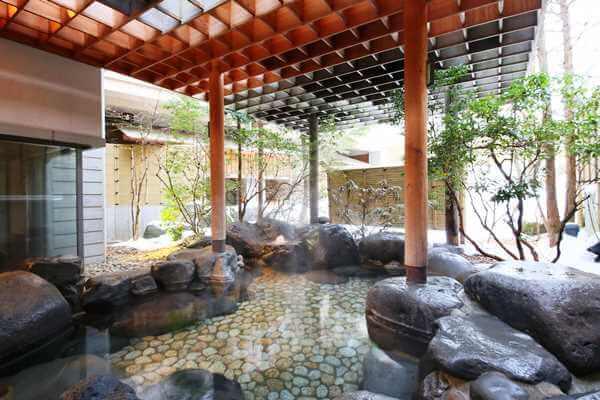 Snow Hoshino Resorts kainikko02