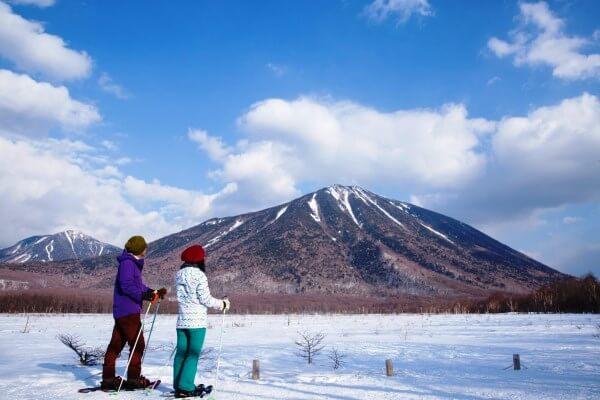 Snow Hoshino Resorts kainikko03
