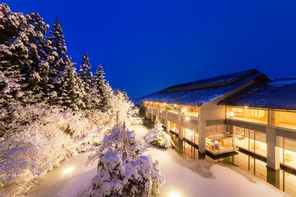 Snow Hoshino Resorts kaitsugaru01
