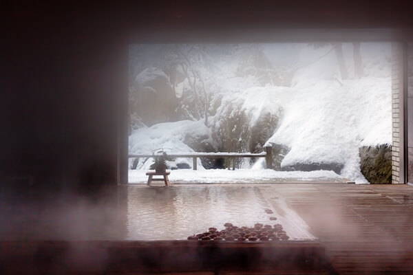 Snow Hoshino Resorts kaitsugaru02