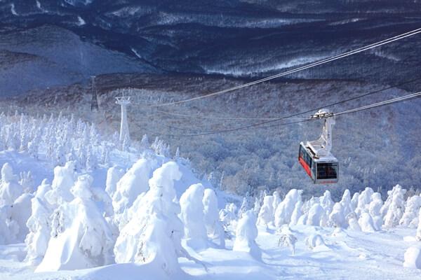 Snow Hoshino Resorts kaitsugaru03