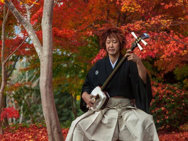 fall03 kaitsugaru