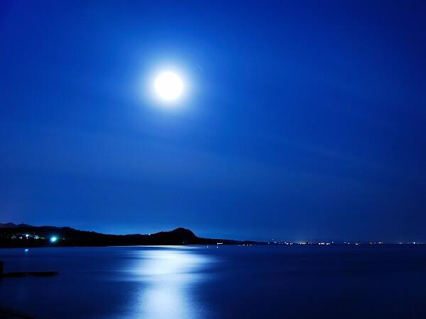 moon03katami