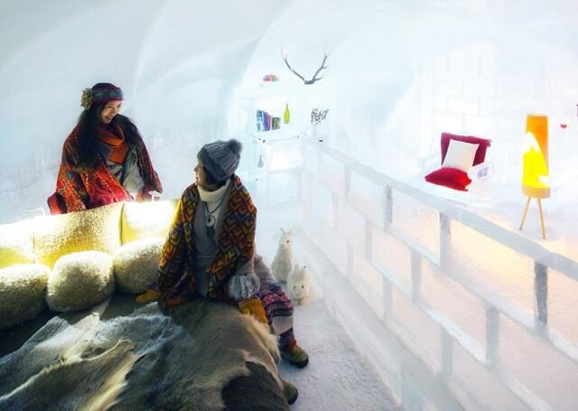 winter hoshino resorts tiittle