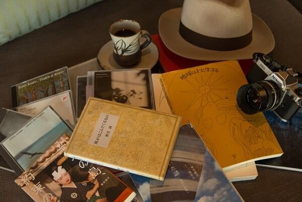 hoshinoya taketomijima travel