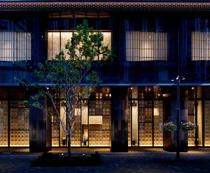 HOSHINOYA Tokyo04