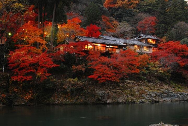 hoshinoya kyoto bld