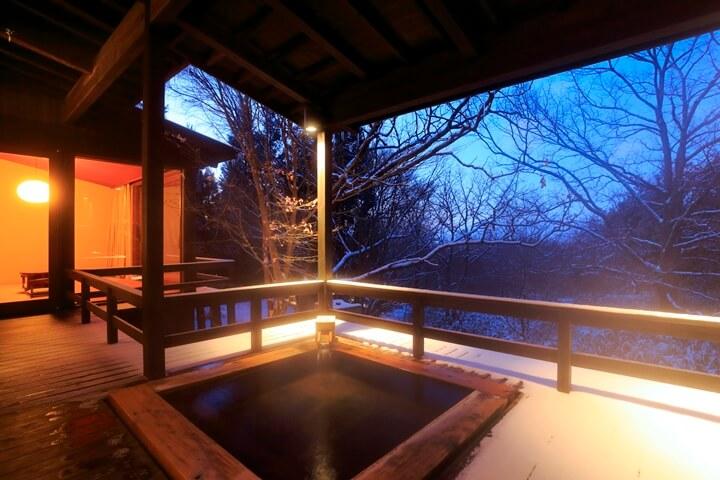 【界阿蘇】雪見露天_6