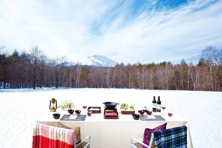 hoshinoya karuizawa winter3