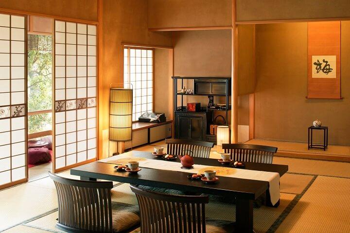 s Hoshino Resorts KAI Atami