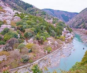 HOSHINOYA Kyoto