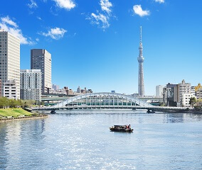 虹夕諾雅 東京