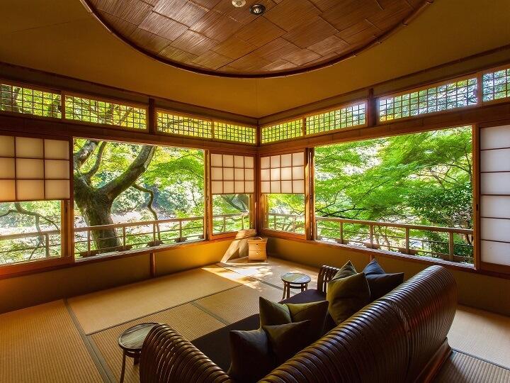 【星のや京都】客室・月橋(3)_720